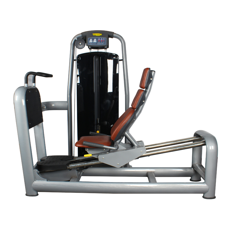 BFT-2016 New arrival leg exercise strength machine leg press fitness for gym