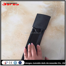 Plastic side skirts bumper made in China