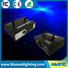 Good price beam animation stage show effect disco dj 2w blue laser light