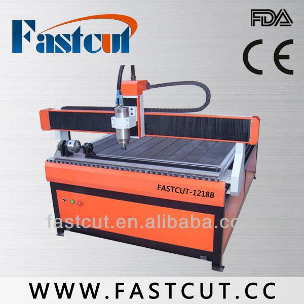 factory price on sale tea table ceramic tiles coated metals 3D scanner dust collector cnc machine