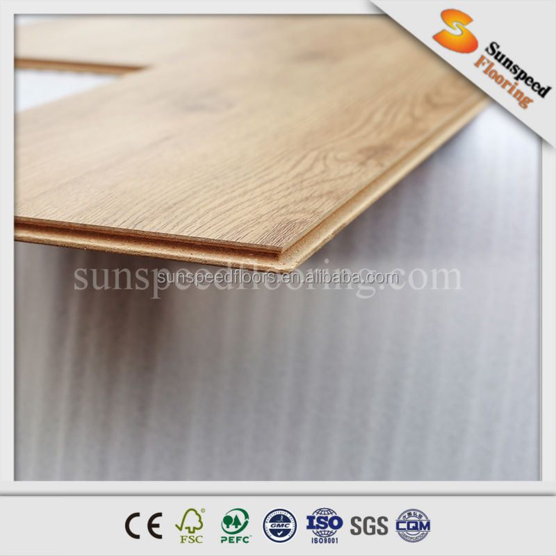 B And Q Wooden Flooring B And Q Wooden Flooring Suppliers And