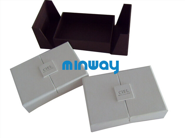 Custom luxury special/ unique design gift box packaging  sc 1 st  Alibaba : unique box packaging - Aboutintivar.Com