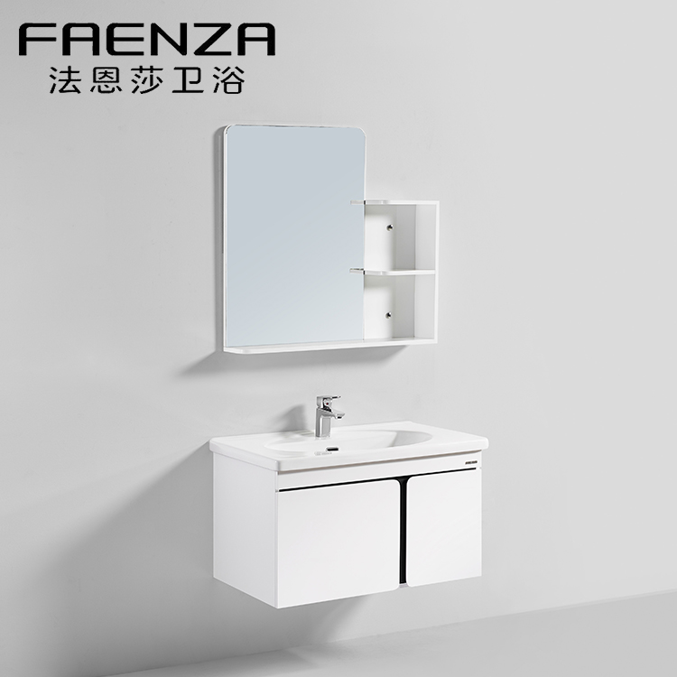 Hotel Vanity Simple Wash Basin  Suppliers and Manufacturers at Alibaba com
