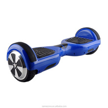 Electric Scooter 2 wheels self balance Scooters Smart Chrome Hoverboard Skateboard Cheap Carbon Hover Board