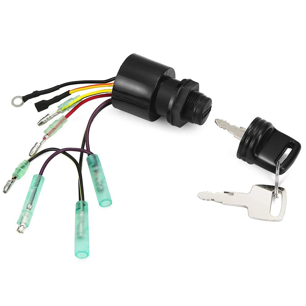 Incredible Cheap Mercury Outboard Ignition Switch Wiring Diagram Find Mercury Wiring Digital Resources Remcakbiperorg
