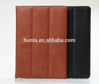 China products leather cases for ipad air 2 bulk buy from china