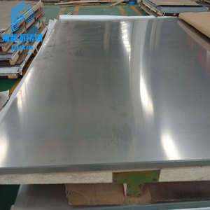 4x8 sheet metal decorative pvd coating mirror aisi 304 316 316l stainless steel sheet price