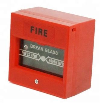 mafelec control box wiring diagram conventional fire alarm manual push button buy mafelec push  fire alarm manual push button