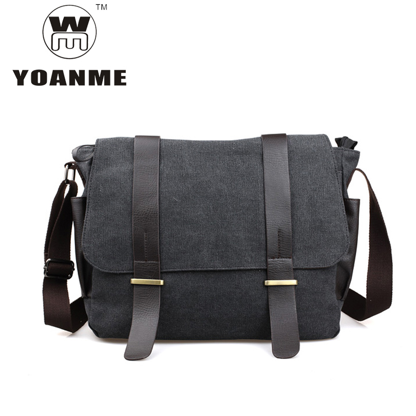 7532e38102f2 Online Get Cheap Men Crossbody Side Bags -Aliexpress.com