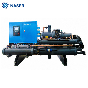 Small water chiller systemcarrier chillermcquay chillers buy small water chiller systemcarrier chillermcquay chillers cheapraybanclubmaster Choice Image