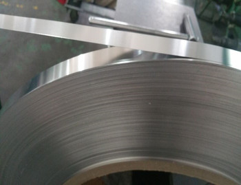 17-4PH, EN 1.4542, AISI 630 cold rolled stainless steel strip coil