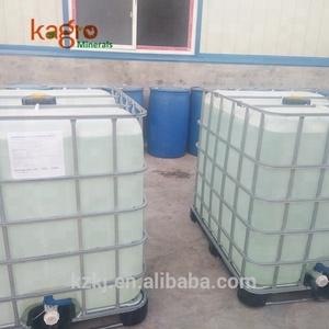 Battery Grade Sulphuric Acid, Battery Grade Sulphuric Acid