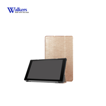 2017 Nieuwe Collectie Voor <span class=keywords><strong>Kindle</strong></span> Fire HD10 Tablet <span class=keywords><strong>Dekking</strong></span>