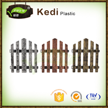 Save 10% free sample premium PP Plastic Type and Fencing,Trellis&Gates Type Poly deer fence