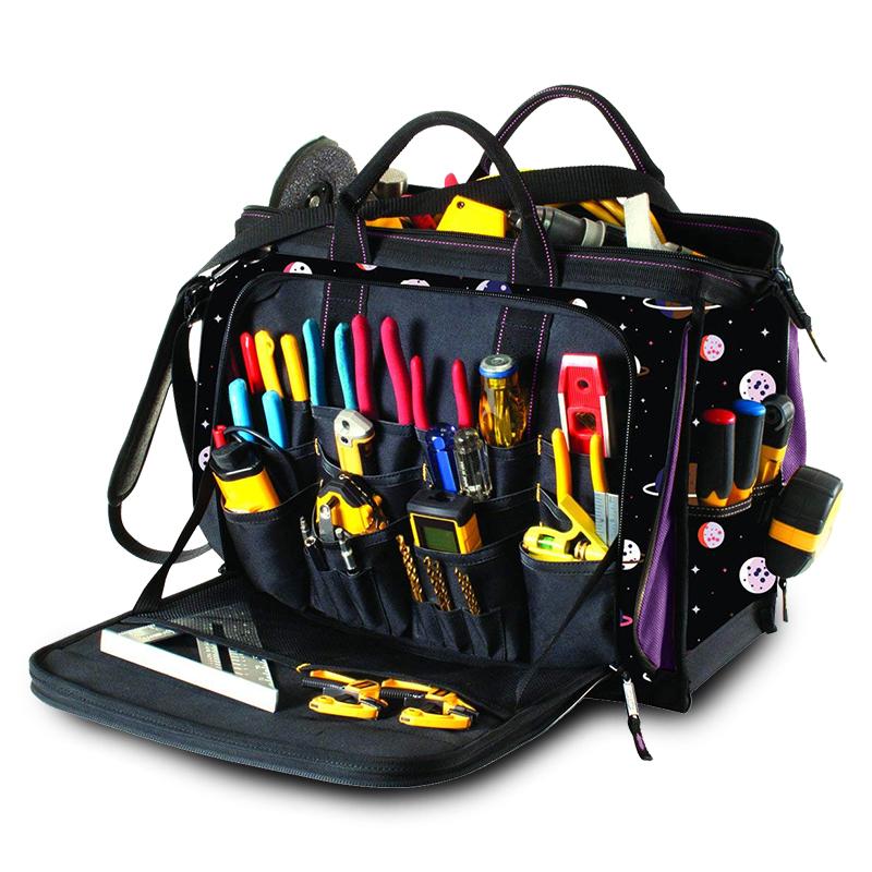 Открытка сумка с инструментом, картинках