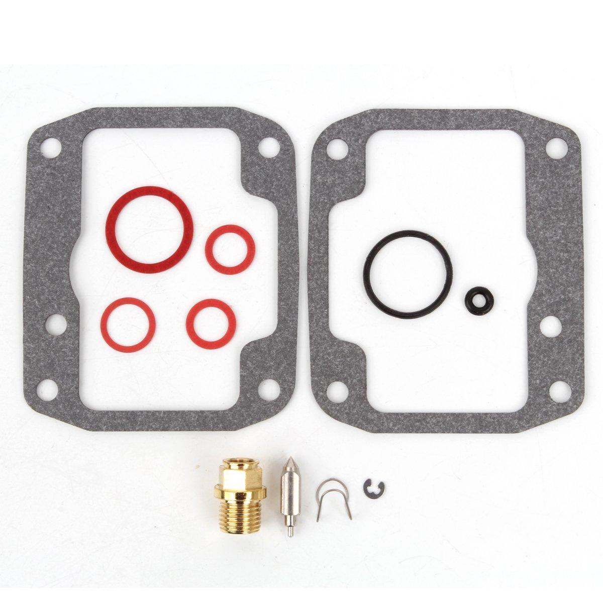Cheap Mikuni Carb Kits Rebuild, find Mikuni Carb Kits