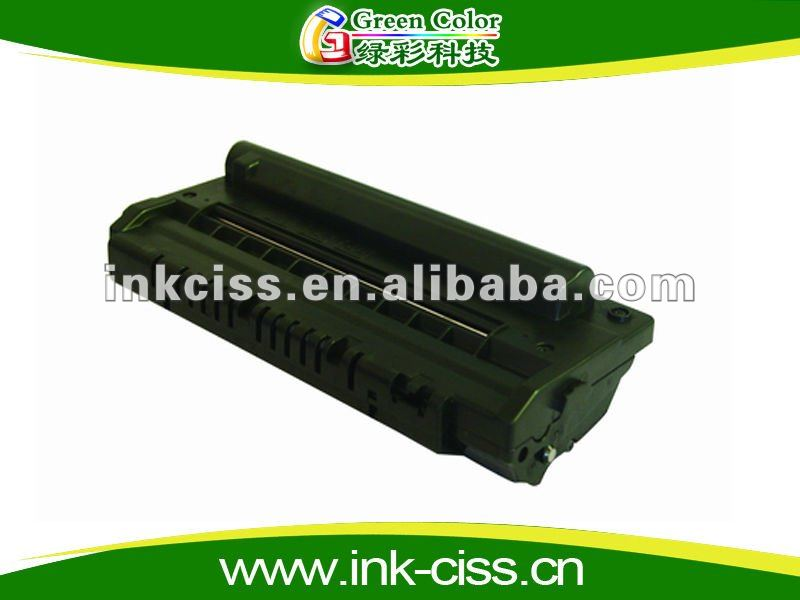 compatible back toner cartridge 113R00667 for Xerox Phaser 3130/3120/3115/3121/3116
