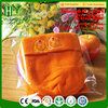 high quality cellophane bags for clothes/high quality cellophane gift bagss/cheapest cellophane bags for clothes
