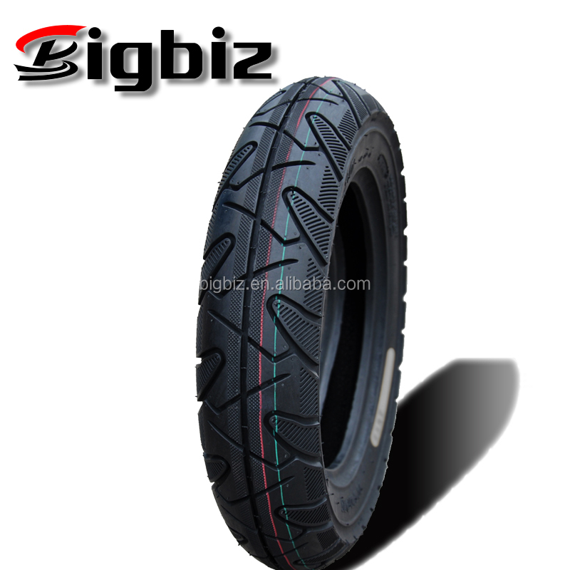 Guangzhou cheap motorcycle tire new Electric Scooters 300 10 ATV Parts tires