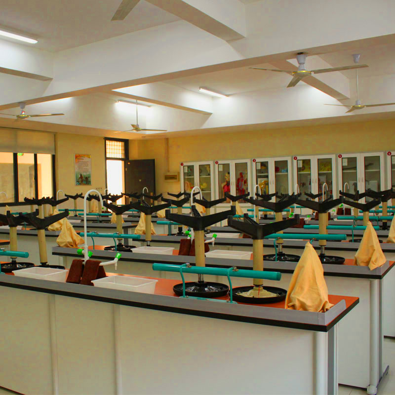 Free Design Science Observation Biology Lab Furniture Suppliers Extraordinary Science Lab Furniture Collection