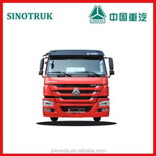Sinotruk HOWO-HW76 <span class=keywords><strong>cabina</strong></span>