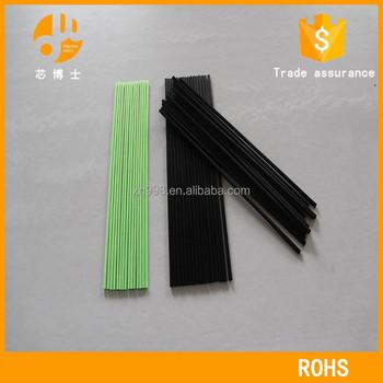 Diffuser Reeds Fiber Reeds Fiber Sticks Buy Diffuser