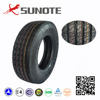cheapest radial truck tyres supplier 11R24.5