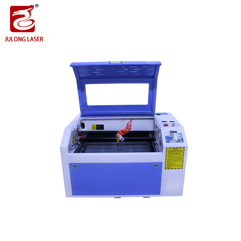 50w 60 Co2 Laser Power Supply Equipment For Engraver/ Engraving Laser Machine Hot Sale 50-70% OFF Hair Extensions & Wigs