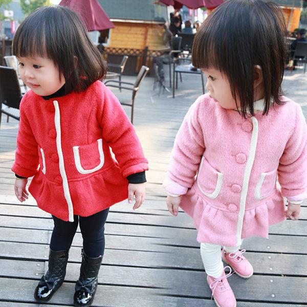 503ff2bb2 مصادر شركات تصنيع متجر لبيع الملابس اليابانية ومتجر لبيع الملابس اليابانية  في Alibaba.com