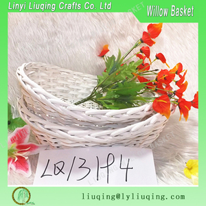 China Can Flower Manufacturers China Can Flower Manufacturers