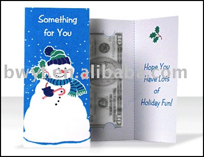 Invitation card design christmas greeting card in stock card invitation card design christmas greeting card in stock card printing machines m4hsunfo