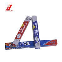 Wholesale micron thickness aluminium foil roll 16 thickness aluminium foil