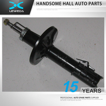 Guangzhou Auto Parts Damper Adjustable Auto Parts TOYOTA IPSUM SXM10 Shock Absorber Parts 334173 48520-49046