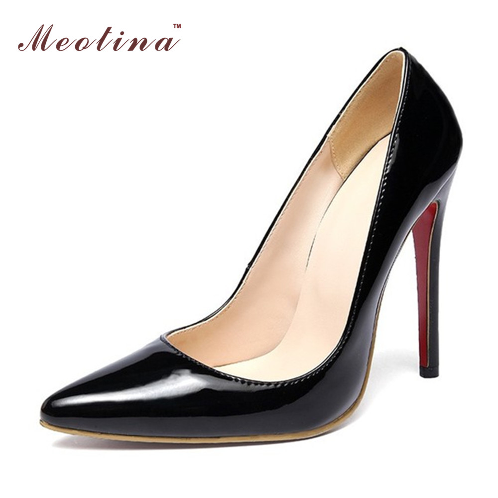 Us Red Bottom Shoes Outlet Reviews