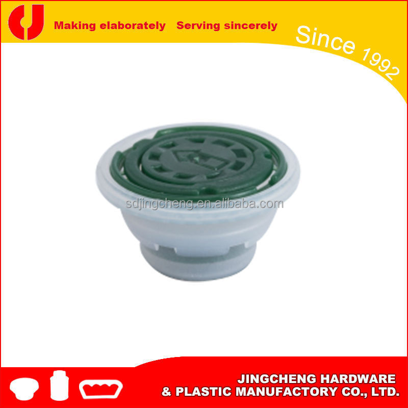 24mm Manufacturers Spain Olive Oil Cans Caps/cooking Oil Plastic ...