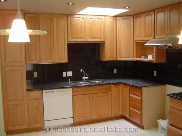 Cuadros modernos muebles hogar ahorro de espacio diseño extractor ...