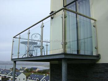 Ritz House Decoration Stylish& Nice Balcony Railing Designs Balcony ...