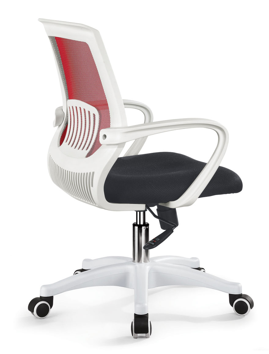 2017 Latest Design Office Chair Sport