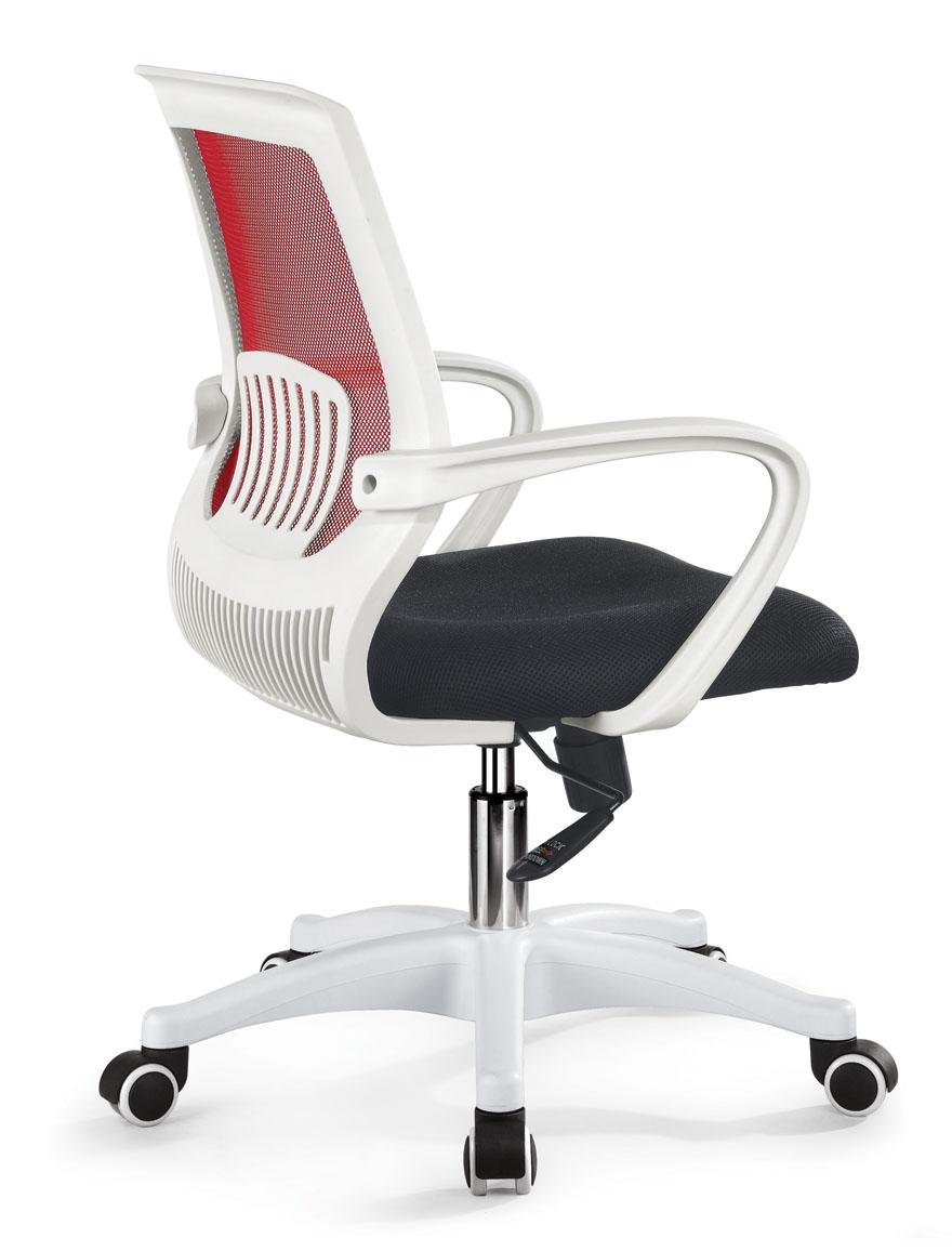 2017 Latest Design Office Chair Sport