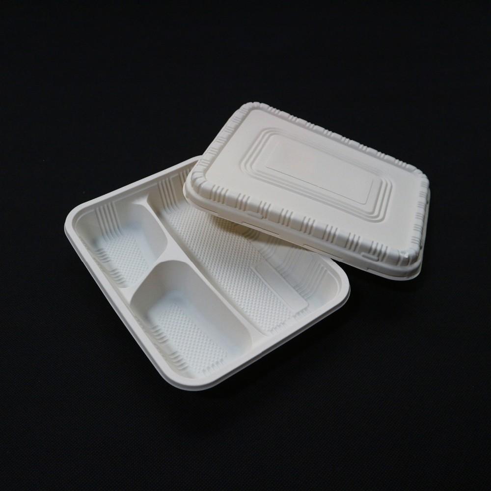 pla disposable cutlery set biodegradable unique cutlery set forks