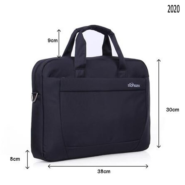 2019 High quality waterproof 15 inch  laptop bag