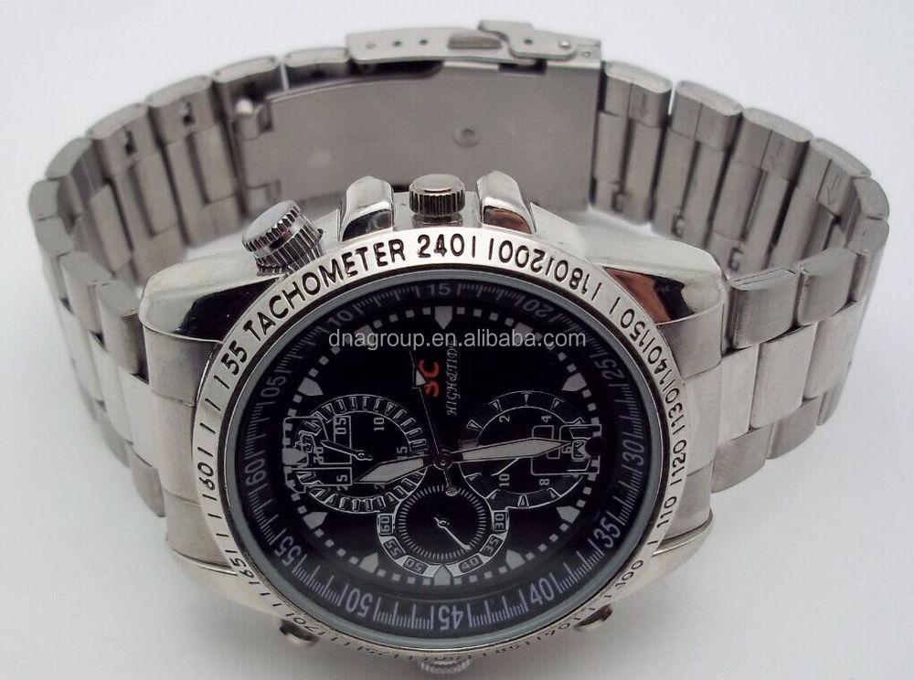 sc high tide camera watch manual pdf