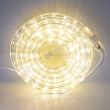 Wholesale 24V Safe 500 Leds 100M 328ft White LED String Fairy ...