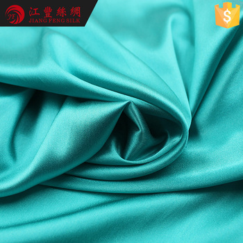 3f85afd610252 Y56 Pure Silk Fabric Type Indian Textiles For Dress And Pants - Buy  Silk,Silk Fabric,Indian Textiles Product on Alibaba.com