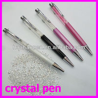 2131 Hot sales etching pen for metal