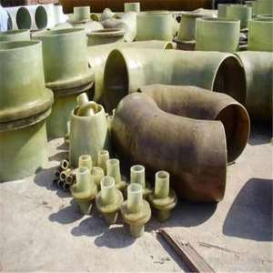 Grp Pipe Elbow, Grp Pipe Elbow Suppliers and Manufacturers