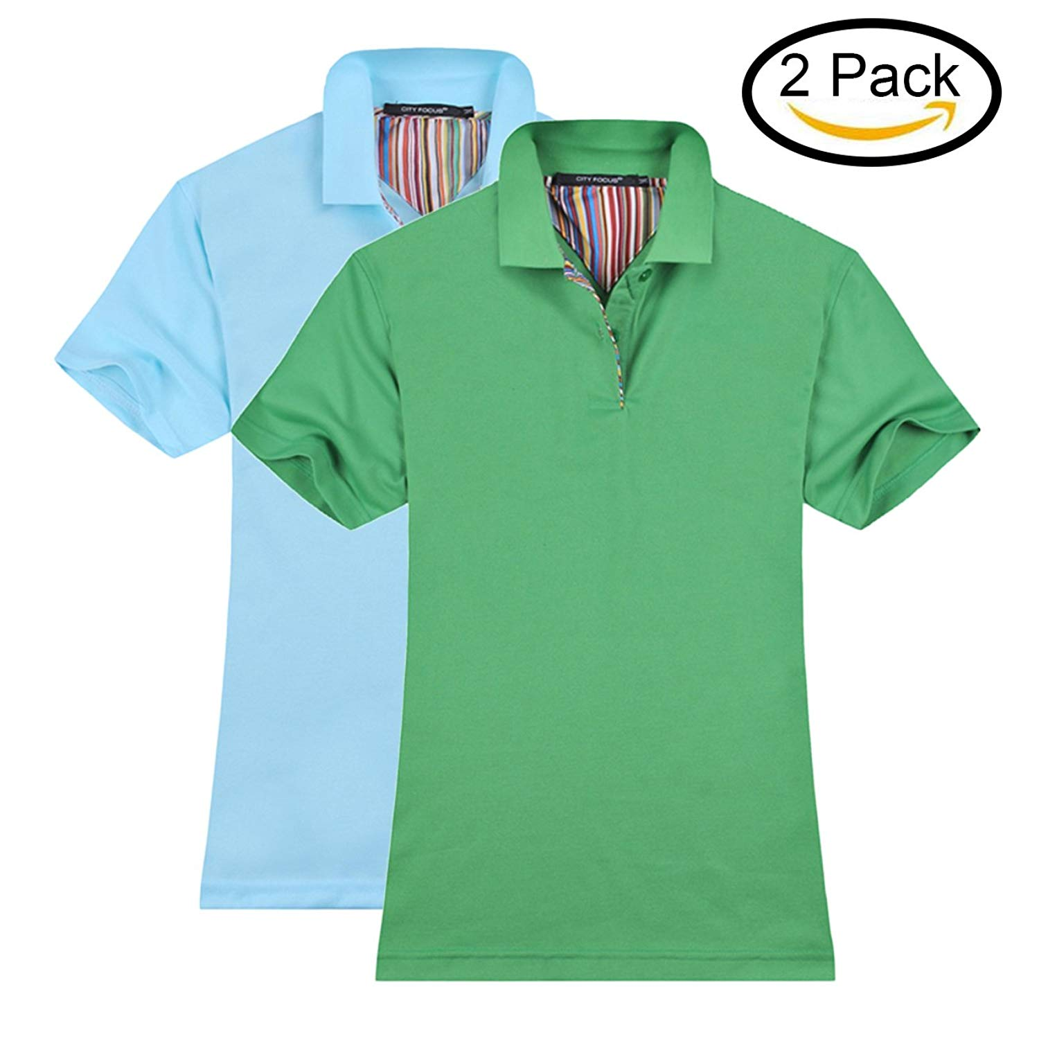 Cheap Polo Shirts For Womens Workwear Find Polo Shirts For Womens