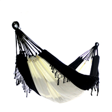 Quality-assured Wholesale New Style Hammock Rain Fly