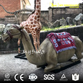 MY Dino AA-35 Amusement Park Decoration Camel Statue
