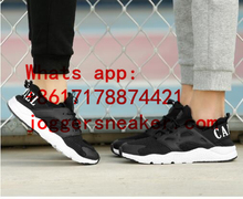 kii Air 98 sole new design sport shoe Quality upper running shoe men casual men and women sneakers Basketball shoes